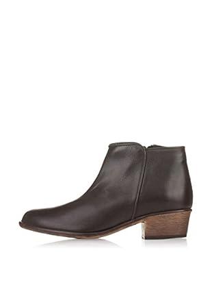 Eva López Ankle Boot
