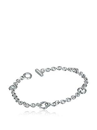 Hot Diamonds Armband Sterling-Silber 925