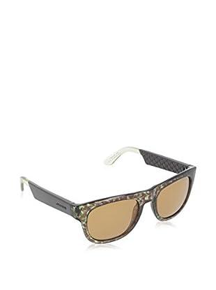 Carrera Gafas de Sol 5006 H01UK-52 Marrón