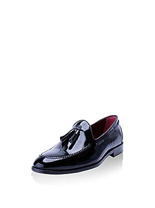 Deckard Slippers