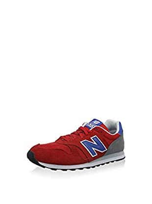 New Balance Sneaker ML373RER