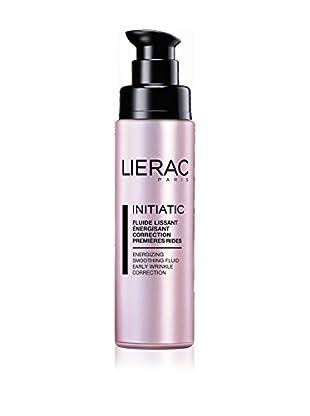Lierac Gesichtsfluid Initiatic 40 ml, Preis/100 ml: 74.87 EUR