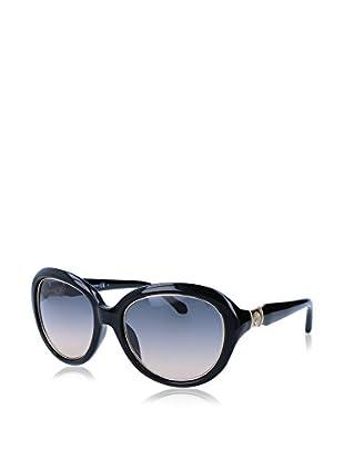 Roberto Cavalli Sonnenbrille 781T_01B (56 mm) schwarz