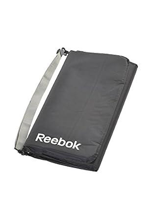 Reebok Fitnessmatte