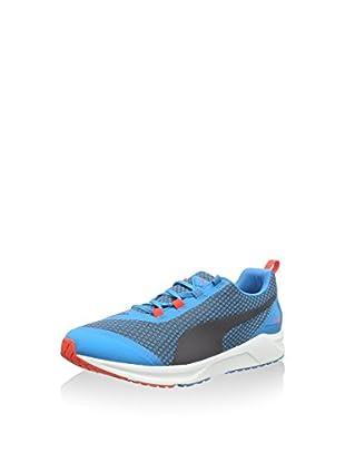 Puma Sneaker Ignite Xt Core