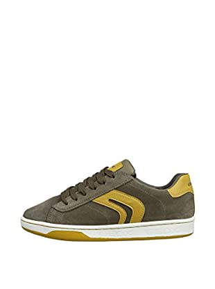 Geox zapatillas Mania