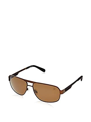 Timberland Gafas de Sol TB9059 (60 mm) Bronce