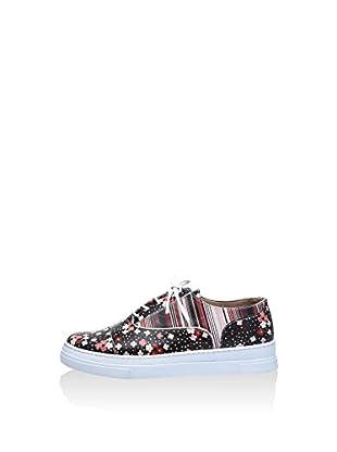 Aleksandra Rossi Sneaker NSTJ4