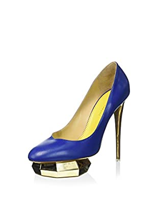 Mambrini Pumps M20 Diamond
