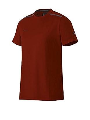Mammut T-Shirt M Trovat Tour