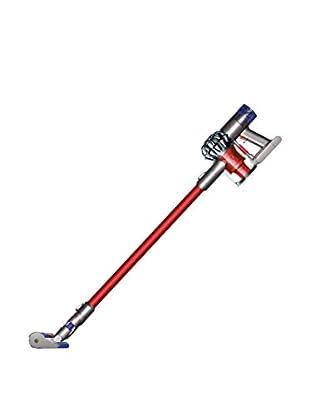 Dyson Bürstsauger V6 Total Clean 211979-01 purpur/rot