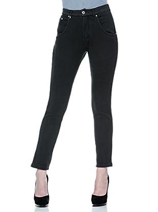 Rare Pantalón Sport Yuma
