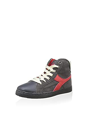 Diadora Hightop Sneaker Game Ii High Jr