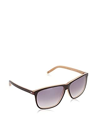 Tommy Hilfiger Occhiali da sole 1044/ S IC1PL60 (60 mm) Marrone