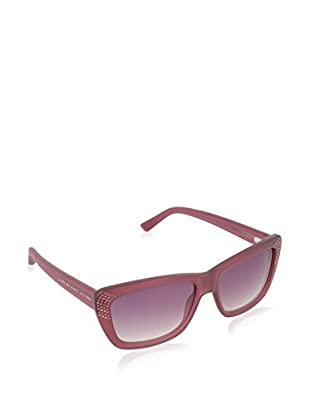 MARC BY MARC JACOBS Sonnenbrille 762753821737 (55 mm) braun