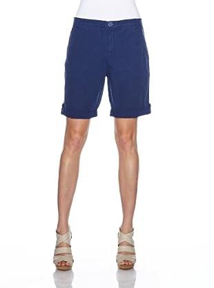 Rosner Shorts Manou (Blau)