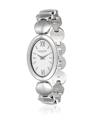 Lancaster Reloj OLA0645MB Plateado / Blanco