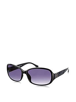 Michael Kors Sonnenbrille M2844S/001 schwarz