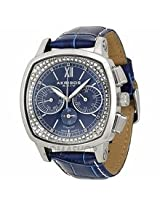 Akribos Xxiv Grandiose Mens Watch Ak462Bu