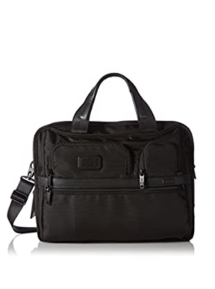 Tumi Laptoptasche Expandable Organizer Computer Brief
