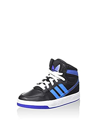 adidas Hightop Sneaker Court Attitude El I