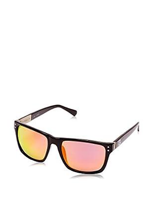 Guess Occhiali da sole GU6795 (58 mm) Nero