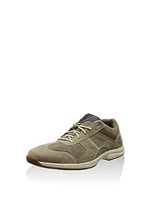 Timberland Sneaker Ekhulcov Lthrsd