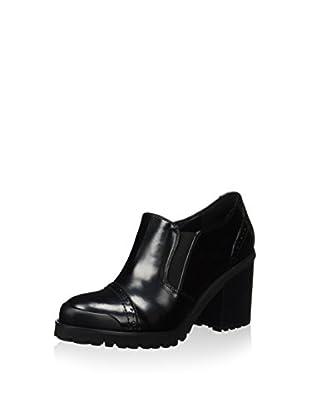 CAFèNOIR Zapatos abotinados NXQ910010
