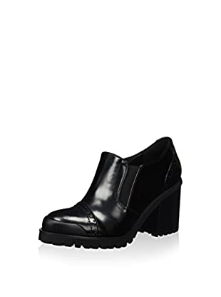 CAFèNOIR Ankle Boot NXQ910010