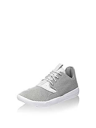 Nike Zapatillas Jr Jordan Eclipse Bg