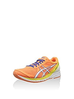 Asics Zapatillas Deportivas Gel-Feather Glide 2
