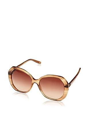 Bottega Veneta Gafas de Sol B.V.272/S (56 mm) Beige