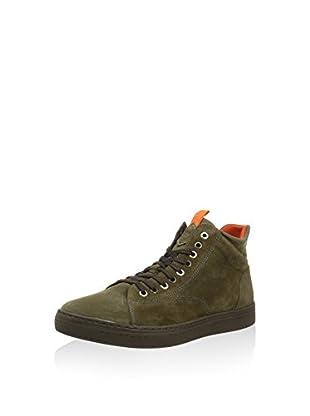 CAFèNOIR Hightop Sneaker