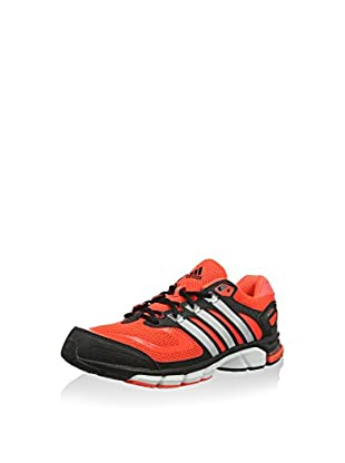 adidas Zapatillas de Running Rsp Cushion M
