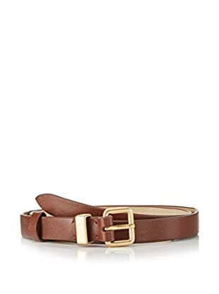 Marc by Marc Jacobs Cintura Classic