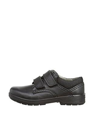 Ricosta Zapatos con Velcro William