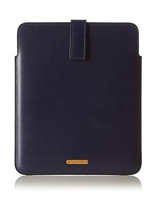 ALEXANDER McQUEEN Tablet Case