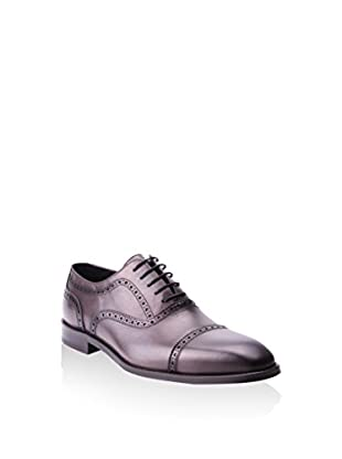 Reprise Zapatos Oxford