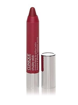 Clinique Lippenbalsam Chubby Stick N°07 Super Strawberry 3 g, Preis/100 gr: 565 EUR