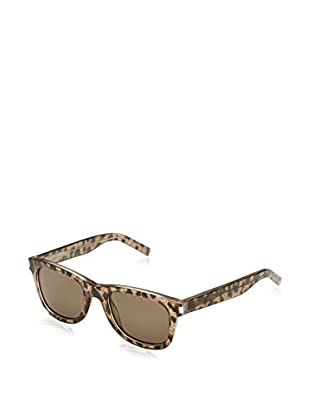 Yves Saint Laurent Occhiali da sole SL 51 (50 mm) Marrone