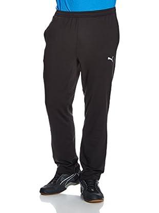 Puma Sweatpants Cool