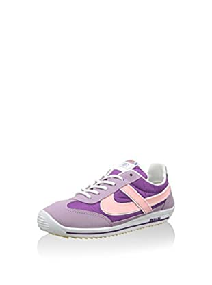 Panam Sneaker 2115