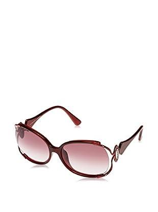 Pucci Gafas de Sol 608S_603 (60 mm) Burdeos