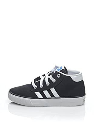 adidas Hightop Sneaker Kiel Mid