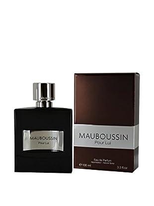 MAUBOSSIN Herren Eau de Parfum Pour Lui 100.0 ml, Preis/100 ml: 23.99 EUR