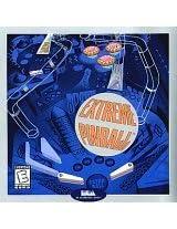 Extreme Pinball (PC)