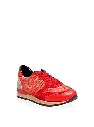 CAPRITO Sneaker RD182