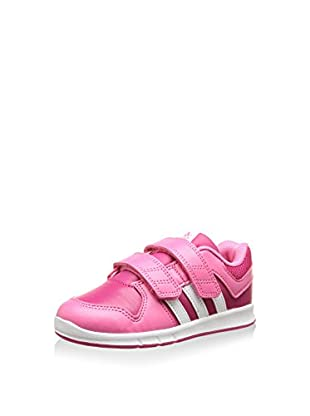 adidas Sneaker Lk Trainer 6 Cf I Bb