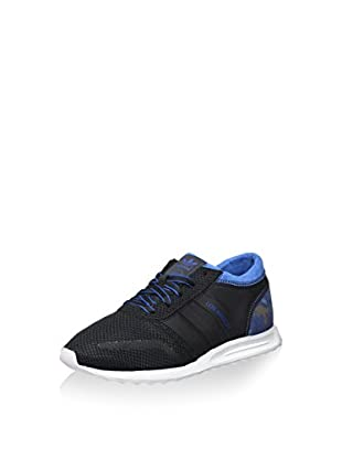 adidas Zapatillas Los Angeles W