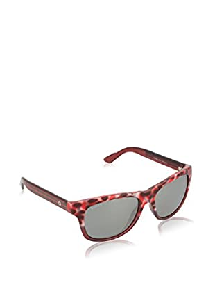 Gucci Sonnenbrille 3709/S T4 (54 mm) rot